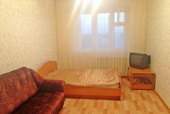 Аренда квартиры, Уфа, Ул. Муксинова - Фото 1