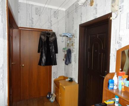 Продажа квартиры, Кызыл, Ул. Московская - Фото 1