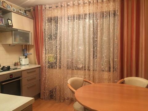 Продается двухкомнатная квартира в Кубинке-8 - Фото 3
