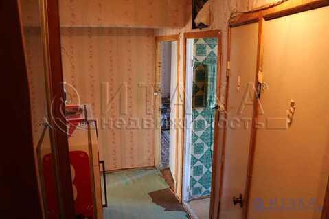 Продажа квартиры, Кипень, Ломоносовский район, Ропшинское ш. - Фото 4