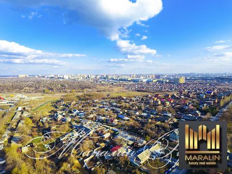 Продажа дома, Ростов-на-Дону, Ул. Вавилова - Фото 4