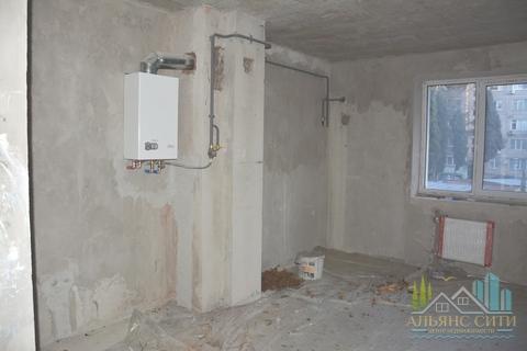 Продам однокомнатную квартиру в Алуште. - Фото 4