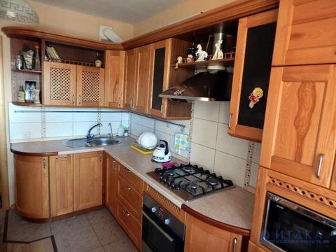 Продам квартиру в Пскове - Фото 1