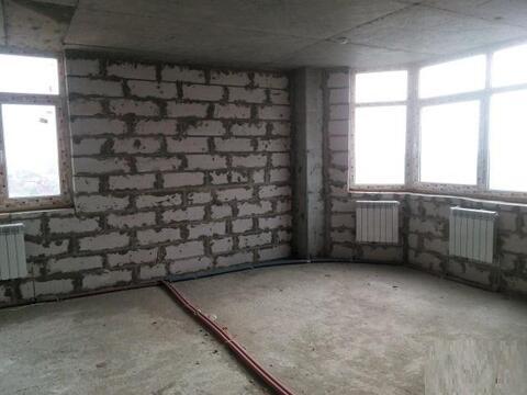 Объявление №50553302: Квартира 1 комн. Батайск, ул. Половинко, 1005,