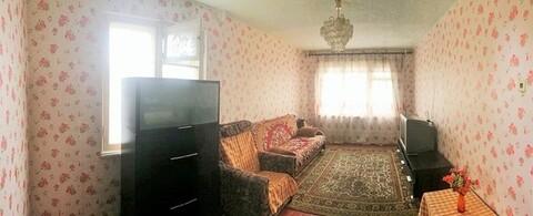 Квартира, Мурманск, Бабикова - Фото 3