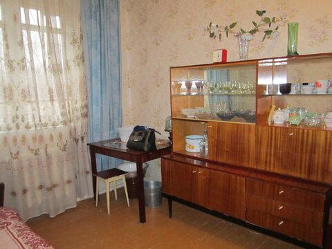 Продается комната в 2-х комнатной квартире в г.Алексин - Фото 2