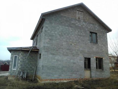 Продажа дома, Белгород, Ул. Орлова - Фото 2