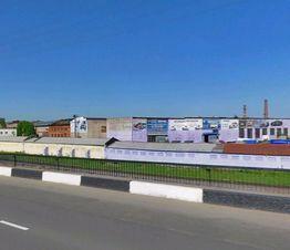 Продажа склада, Иваново, Ул. Калашникова - Фото 1