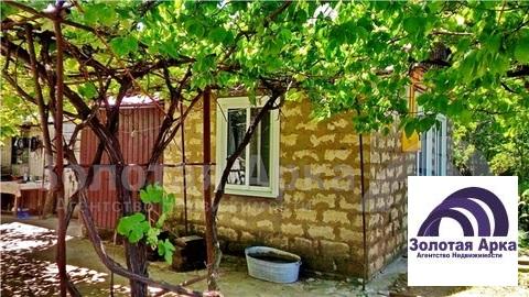 Продажа дома, Мингрельская, Абинский район, Солнечная улица - Фото 4