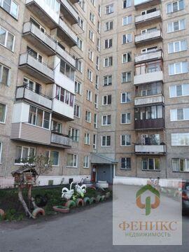Комната, ул. Гущина, 160 14 кв.м. - Фото 3
