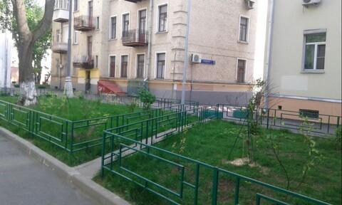 Продается 1-комн. кв-ра, м.Сухаревская - Фото 4