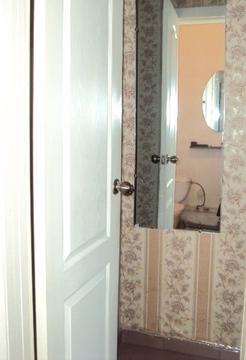 Комната с адресацией - Фото 4