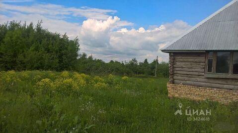Продажа участка, Старая Колпна, Щекинский район - Фото 2
