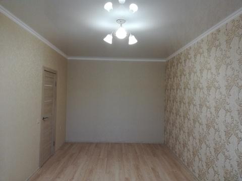 1-комнатная квартира 45кв.м. - Фото 2