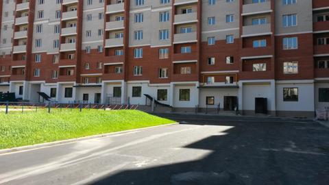 Продажа квартиры, Калуга, Ул. Академическая - Фото 2
