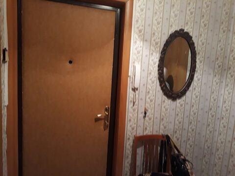 Сдам 1х ком.квартиру в Солнечногорске, ул. Военный городок д.11 - Фото 3