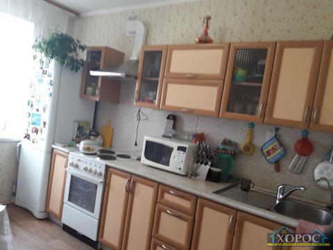 Продажа квартиры, Благовещенск, Ул. Тополиная - Фото 2