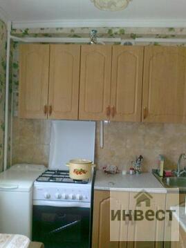 Продается 3х комнатная квартира, п. Киевский 6 - Фото 3
