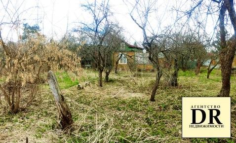 """Продам: дачу с землёй 8 сот, в СНТ """"Авиатор"""" (Кубинка) - Фото 5"""