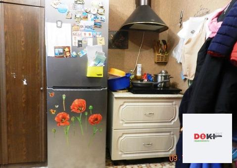 Продажа комнаты, Егорьевск, Егорьевский район, Ул. Софьи Перовской - Фото 5
