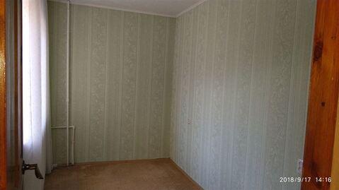 Продажа квартиры, Благовещенск, Ул. Пионерская - Фото 4