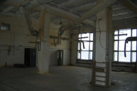 Производственное помещение 2800 кв - Фото 5