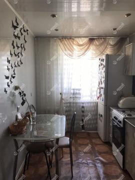 Объявление №48999429: Продаю 2 комн. квартиру. Ковров, ул. Куйбышева, 16,