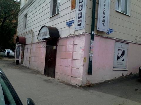 Сдаю в аренду ком.помещение на ул.Лермонтова,12 - Фото 2