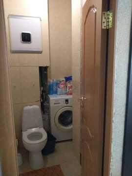Продается 2-х комнатная квартира, г.Раменское, Северное шоссе 4 - Фото 4