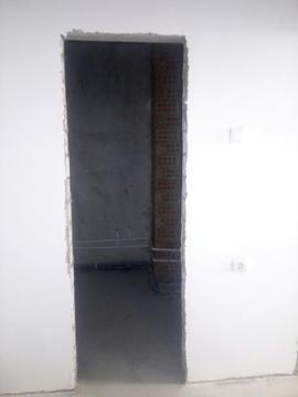 Продажа квартиры, Липецк, Ул. Свиридова И.В. - Фото 4