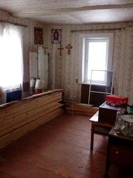 Продам часть дома в г.Смоленск - Фото 2