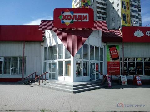 Объявление №63522667: Продажа помещения. Омск, ул.Лукашевича 14/4,