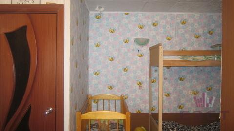 Комнаты, ул. Металлургов, д.42 - Фото 2
