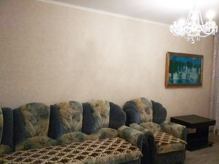 Аренда квартиры, Курск, Ул. Рябиновая - Фото 1