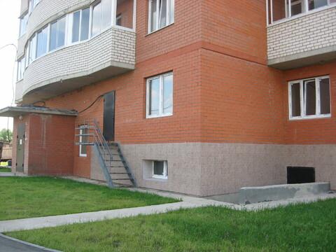 Отличная квартира Дмитров, Космонавтов, д. 53 - Фото 1