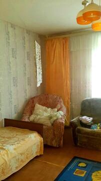 Продам 3к квартиру, район Воровского, Площадь- 92м2 - Фото 4