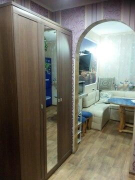 Продается 1ком.квартира по ул.Ново-Садовой, д.365 - Фото 5