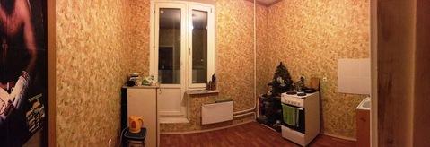 Продаётся 3-комнатная квартира в Подольске , Академика Доллежаля - Фото 1