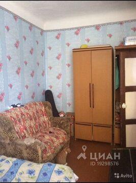 Аренда квартиры, Орел, Орловский район, Ул. Комсомольская - Фото 2