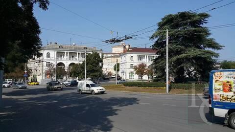 Продажа офиса, Севастополь, Ул. Советская - Фото 1