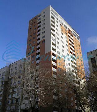 Продажа квартиры, Новосибирск, м. Гагаринская, Ул. Мичурина - Фото 1