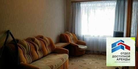 Квартира ул. Бориса Богаткова 27 - Фото 1