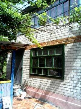 Продажа дачи, Постников, Корочанский район - Фото 2