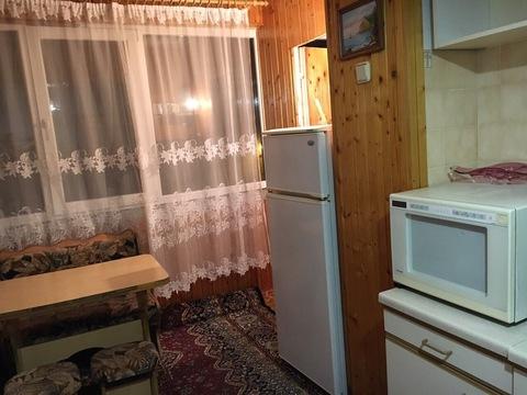 Продажа 2 к. квартиры в центре Ялты - Фото 5