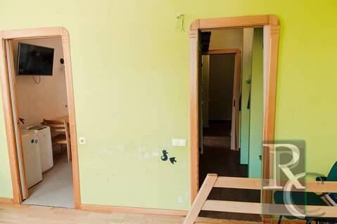 Продажа квартиры, Севастополь, Ул. 6-я Бастионная - Фото 2