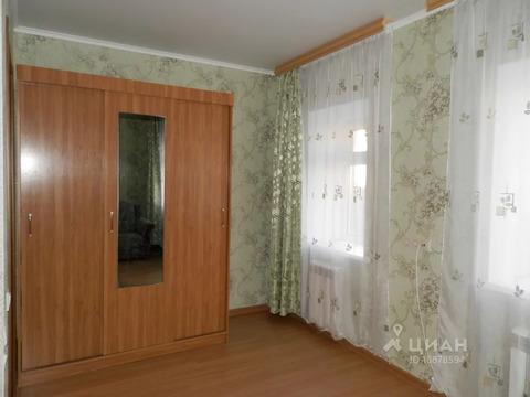 Дом в Краснодарский край, Анапа ул. Ленина (50.0 м) - Фото 2