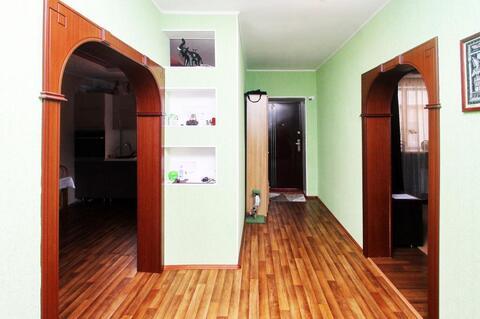 Продам дом в Тюменской обл. г. Заводоуковск - Фото 3