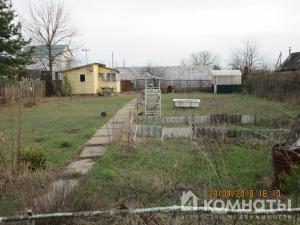 Продажа дачи, СНТ Озон, Рамонский район - Фото 4