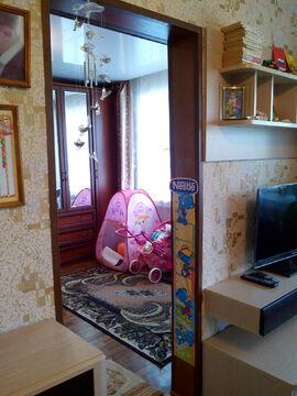 Продам 2 смежные комн. в общежитии на Боборыкина - Фото 5
