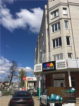 Торговое помещение (подвальное) Татарстан 10 - Фото 2